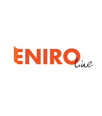 eniro.png