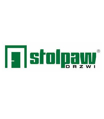 stolpaw.png